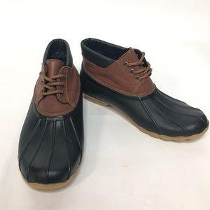 Refresh Women's Boots
